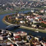 3 miasta w Polsce, które koniecznie trzeba zobaczyć