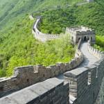 Turystyka, wyjazdy turystyczne