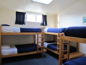 tani hostel (7)