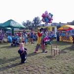 Organizacja imprez – Tychy