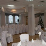 Restauracje i hotele na wesele – Tychy