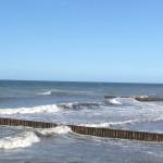 Rezerwacja pensjonatu nad morzem