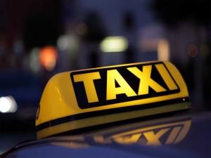 taxi-bagazowe-5