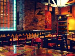 restauracja-stare-miasto-lublin-8