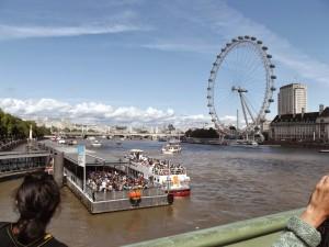 loty-do-londynu-9