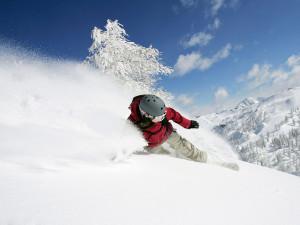 obozy-snowboardowe-9