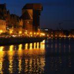 Gdańsk Manchester