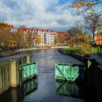 Gdańsk Stavanger