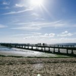 Tani wypoczynek nad morzem i Bezpieczne wakacje nad morzem