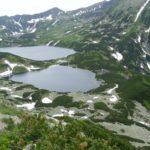 Opisz Tatrzański Park Narodowy